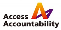 Access Accountability