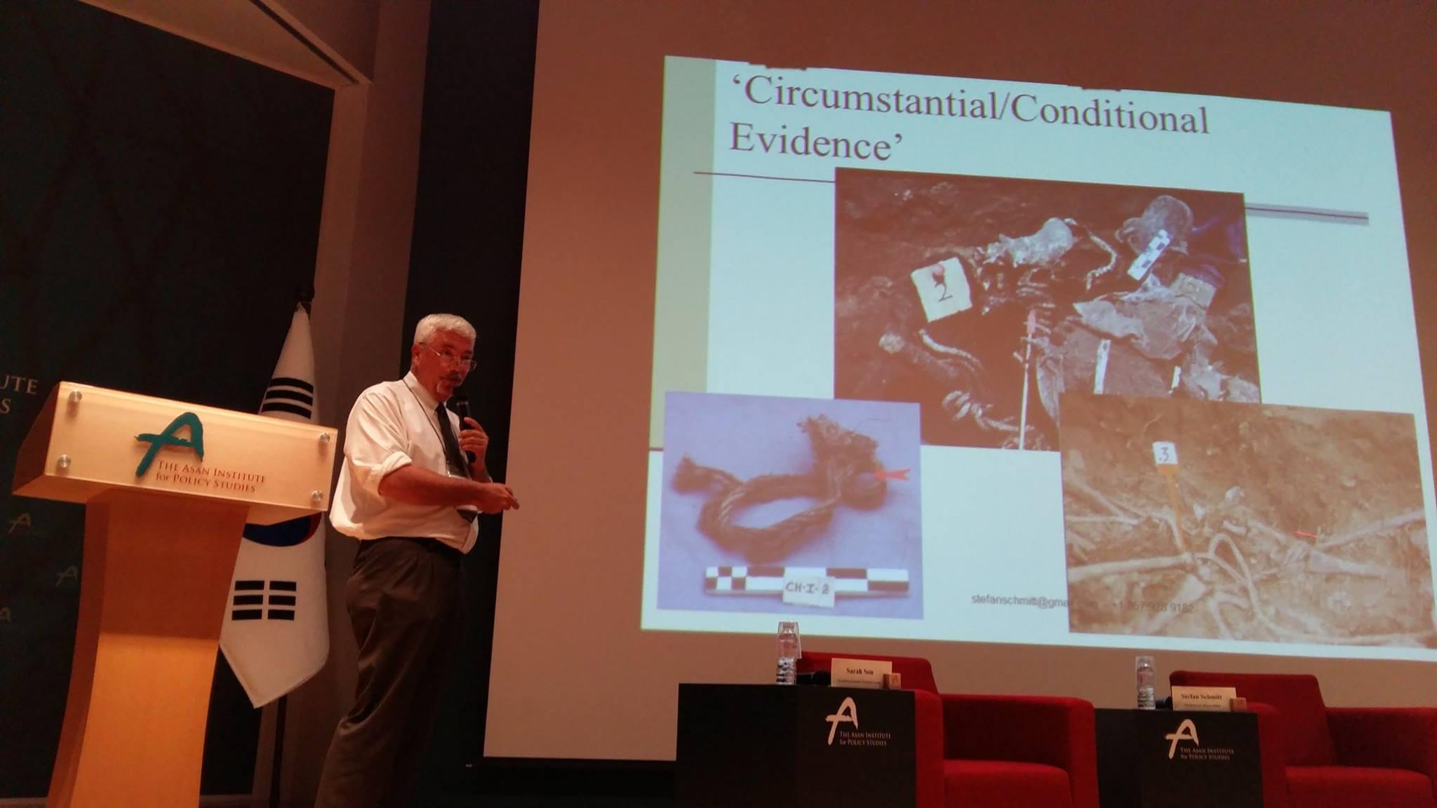 Evidence_ Schmitt