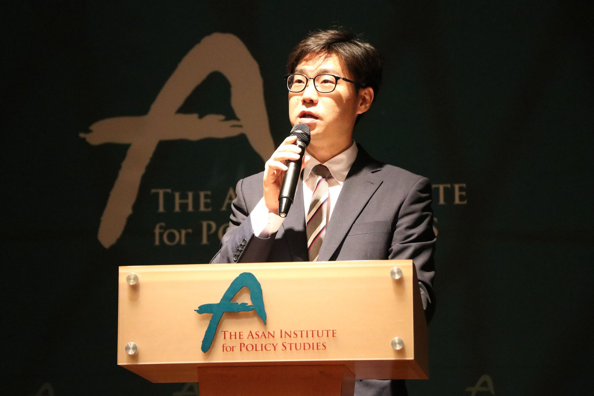 Intro Remarks_ Lee