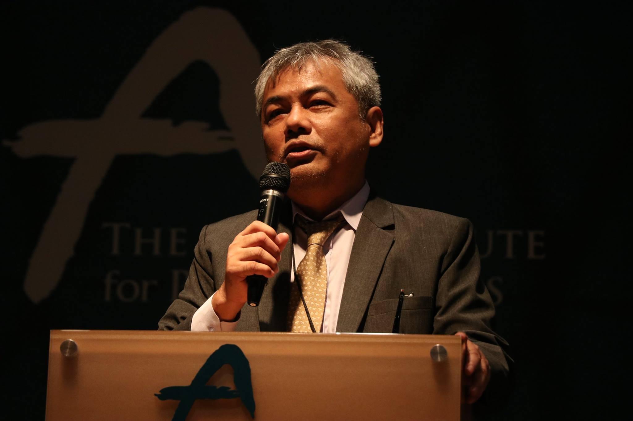 Presentation_ Chhang