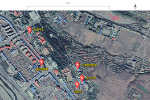 Mapping for Human Rights