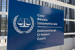 Criticisms and Shortcomings of the ICC