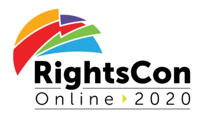 [RightsCon Online 2020] What Can Go Right? Positive Use Cases for Science and Technology in Human Rights Investigations